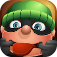 Tiny Robber.. file APK for Gaming PC/PS3/PS4 Smart TV