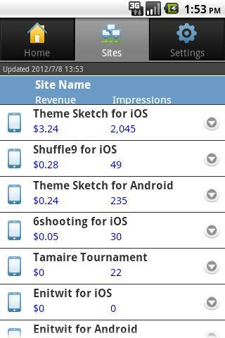 【免費商業App】Eniadmob-APP點子