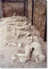 180px-Pompeii_Garden_of_the_Fugitives_02