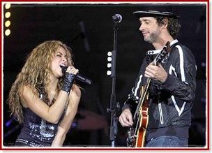 Shakira2
