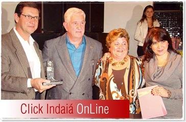 Indaiatuba Clube (Blog)