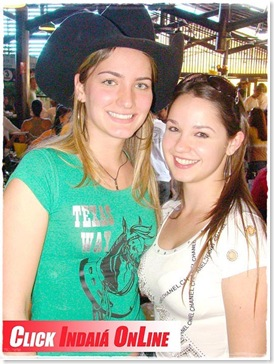 Izabella e Isabela (Blog)