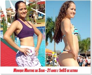 Garota IndaNove04 - Monique Martins da Silva