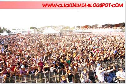 Clip Festival1 (Público)