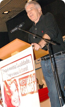 Max Gehringer1