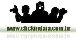 Click Indaia Logo