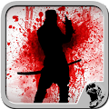 Dead Ninja Mortal Shadow APK for Bluestacks