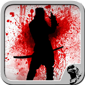 Game Dead Ninja Mortal Shadow APK for Kindle