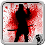 APK Game Dead Ninja Mortal Shadow for iOS