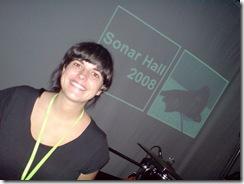 sonar 2008 NG 0005