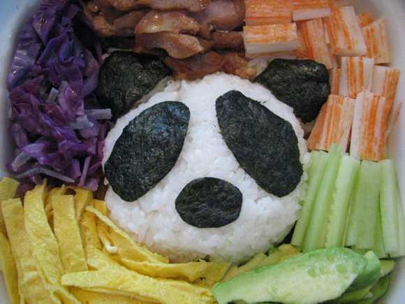 panda bento2