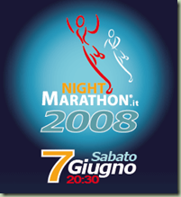 2008-06-07 logoNightMarathon2008