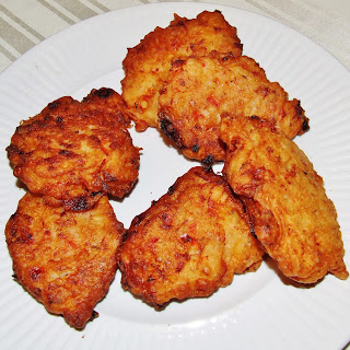 Jamaican Codfish Recipes