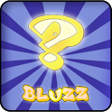 Bluzz Trivial (trivia quiz) icon