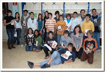 clubes lectura 2 eso iniicio curso (5)