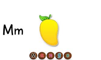 Screenshot of Learn With Fun for Kids
