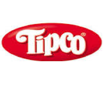 Tipco - screenshot