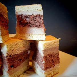 by Ivka Njegac - Food & Drink Candy & Dessert