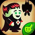 Vlad's Vampire Bats icon