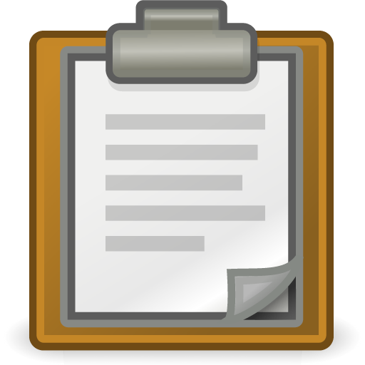 ODK Collect LOGO-APP點子