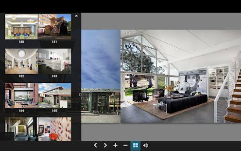 App Interior Design Apk For Windows Phone Android Games