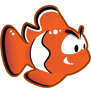 Download breeding guide for fish tycoon apk on pc for Fish tycoon 2 breeding chart