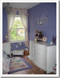 houserenovations 272