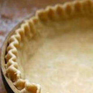 Shortcrust Pastry Without Lard Recipes