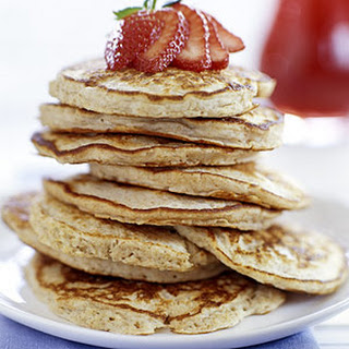 Diabetic Pancakes Recipes