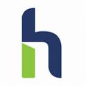 HWSW RSS Hírolvasó icon