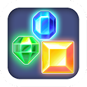 Gem Buster icon