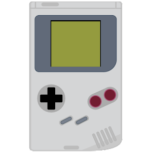 VGB - GameBoy (GBC) Emulator For PC