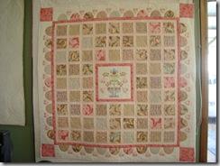 September quilts 08 011