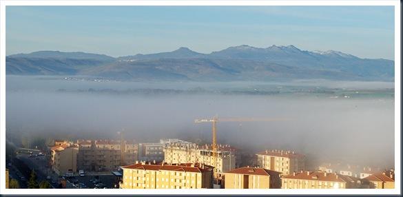 niebla (24-04-08) 006