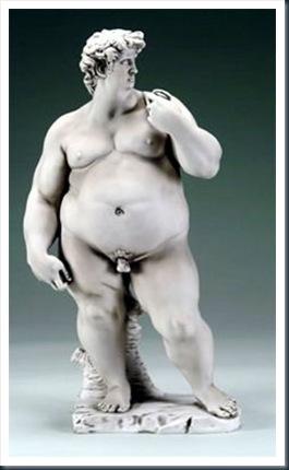 david-gordo