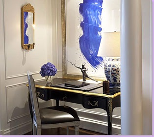 penthouse-desk