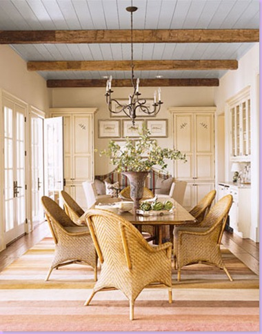 white-dining-room-0506_xlg