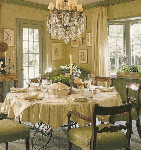 Tablecloth 101 On Pinterest  Tablecloths, Slipcovers And. Images Of Decorated Living Rooms. Living Room Design Online. Cheap Living Room End Tables. Modern Living Room Set. Day Bed Living Room. How To Paint The Living Room. Small Modern Living Room. Tall Living Room Chairs
