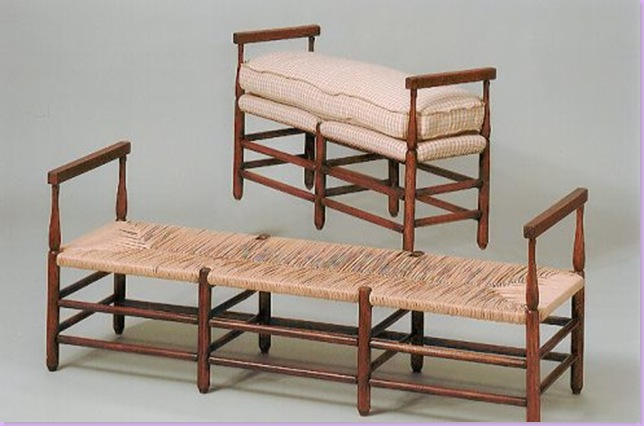 bignon_bench