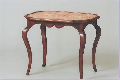 gabrielle_table