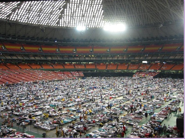 1603_Astrodome_Houston