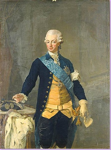 Gustav_III_Sweden