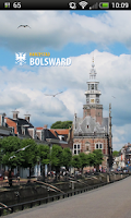 Screenshot of Bolsward