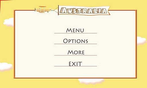 MapMe Australia