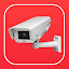 Live Camera Viewer for IP Cams APK for iPhone