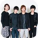 CNBLUE Live Wallpaper icon