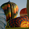 Hot Air Balloon - 2.jpg
