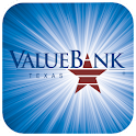 ValueBank TX – Mobile Banking icon