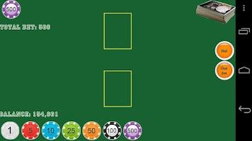 Screenshot of MafiaSpin Slot & Poker & Bingo