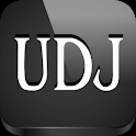 Ukiah Daily Journal icon